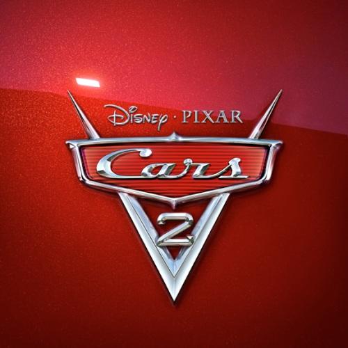 cars2-logo