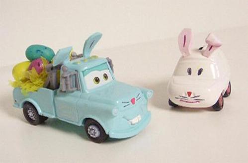 mater-bunny1