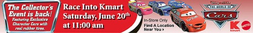 Kmart-Banner