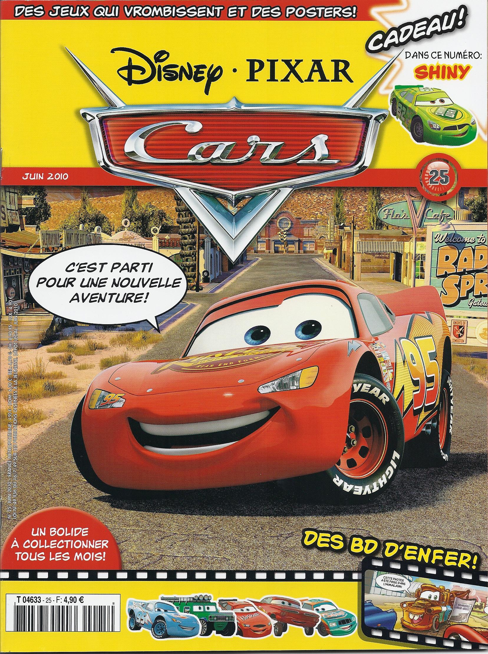 cars250001.jpg