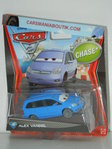 Axel_Vandel_Voiture_Cars_2_Disney_h