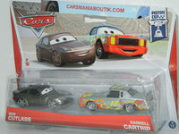 Bob_Cutlass__Darrel_Cartrip_Cars_2013_m