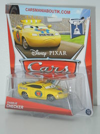 Charlie_Checker_Cars_2013_m