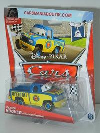 Dexter_Hoover_Flag_Cars_2013_m