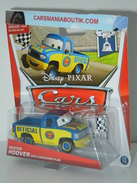 Dexter_Hoover_Flag_Cars_2013_m