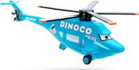 Dinoco Helico