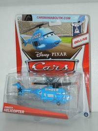 Dinoco_Helopter_Cars_2013_m