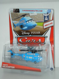 Dinoco_Helopter_Cars_2013_m
