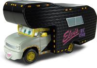 Elvis RV