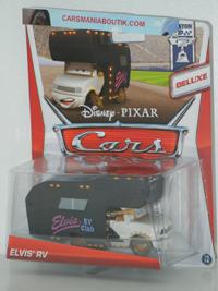 Elvis_voiture_Cars_2013