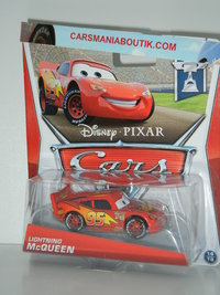 Lightning_McQueen_voiture_Cars_1_2013_m