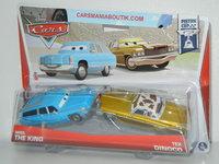 Mme_King__Tex_Dinoco_Cars_2013_m