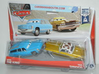 Mme_King__Tex_Dinoco_Cars_2013_m