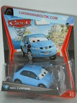 Nick_Cartone_voiture_Cars_2_Disney_h