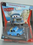 Otis_voiture_Cars_2_Disney_h