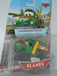 Chug_voiture_Planes_Disney_h