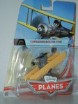 Leadbottom_Avion_Disney_Planes_2013_h