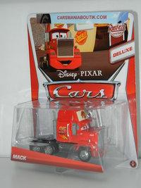 Mack_Semi_Disney_Cars_2013_m
