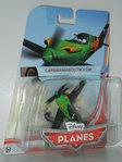 Ripslinger_Avion_Disney_Planes_h