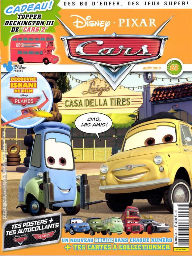 Cars63