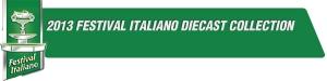 Festval Italiano Cars