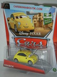 Franca_voiture_Cars_2013_m