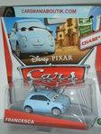 Francesca_Voiture_Disney_Cars_h