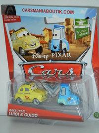 Luigi__Guido_voiture_Cars_2_2013_m