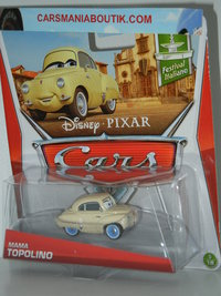 Mama_Topolino_voiture_Cars_2_2013_m