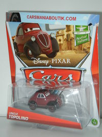 Oncle_Topolino_Voiture_Cars_2013_m