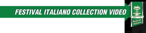 vid_italiano_header