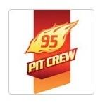 95 Pit Crew