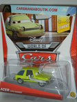 Acer_headset_casque_voiture_Disney_Cars_2014_h