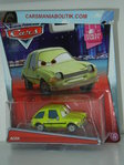 Acer_voiture_Disney_Cars_2015_h