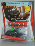 Alexander_Hugo_voiture_Disney_Cars_2014_h