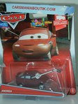 Andrea_voiture_Disney_Cars_2015_h