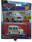 Benny_Brakedrum_voiture_Cars_2015_h