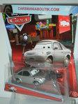 Bert_voiture_Cars_2015_1_h