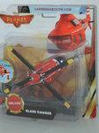 Blade_Ranger_helico_Disney_Planes_h