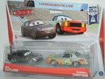 Bob_Cutlass__Darrel_Cartrip_Cars_2013_h