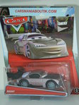 Boost_voiture_Disney_Cars_2015_h