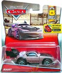 boost_voiture_disney_cars_2016_h