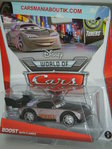 Bosst_Flames_voiture_Disney_Cars_2014_h