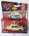 brad_winmiler_voiture_cars_2017_h