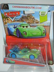Carla_Veloso_voiture_Cars_2015_1_h