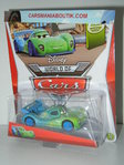 Carla_Veloso_voiture_Disney_Cars_2014_h