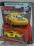 Charlie_Checker_voiture_Disney_Cars_h