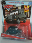 Chauncy_Fares_voiture_Disney_Cars_2015_h