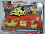 chief_RPM__Petrol_Pulaski_voitures_Cars_Disney_2015_h