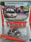 Chisaki_voiture_Disney_Cars_2014_h
